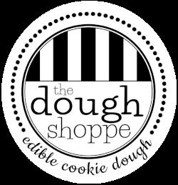 The Dough Shoppe